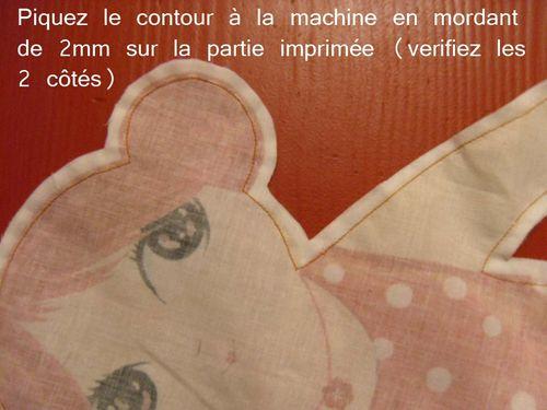 Odilette3