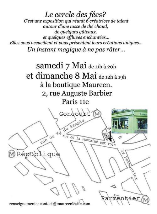 Flyer-Mai-2011versoweb
