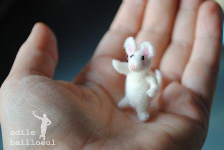 Mini Marcel