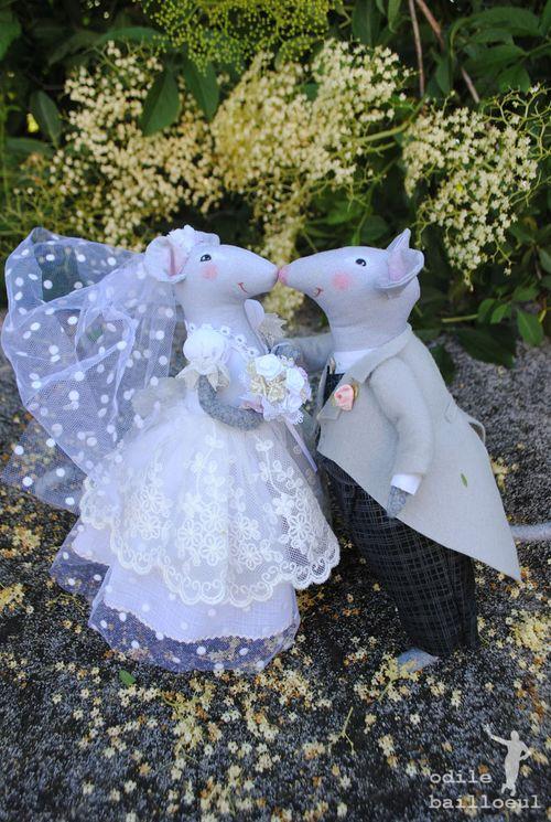 Mini mariage 4