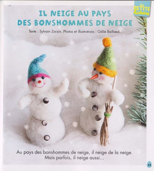 Tralalire janvier 2014 2