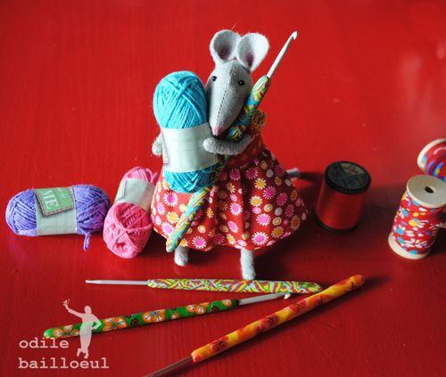 Mini crochet_2076
