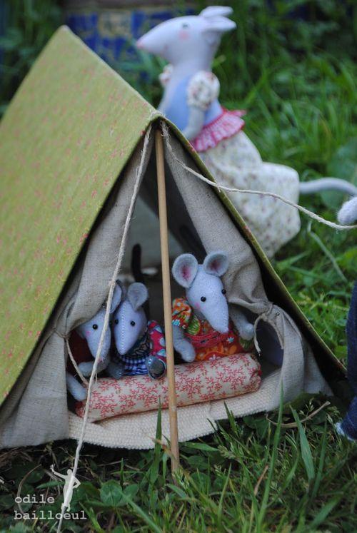 Mini camp 0889
