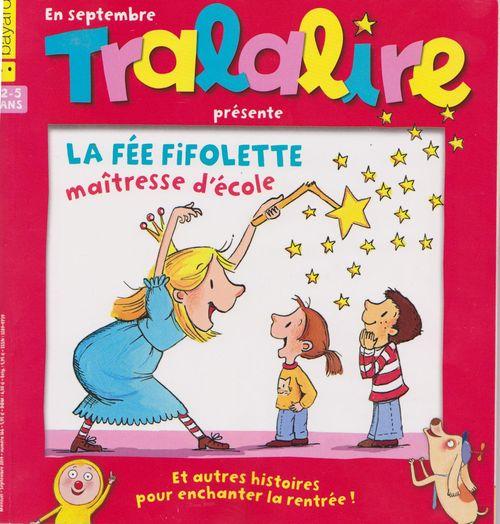 Tralalire sept 2014 001