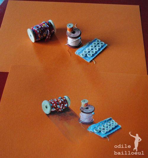 Mini bobines 2