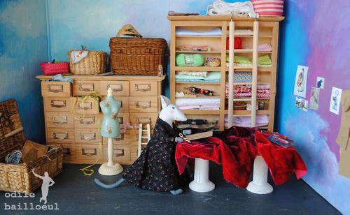 Mini atelier couture 3